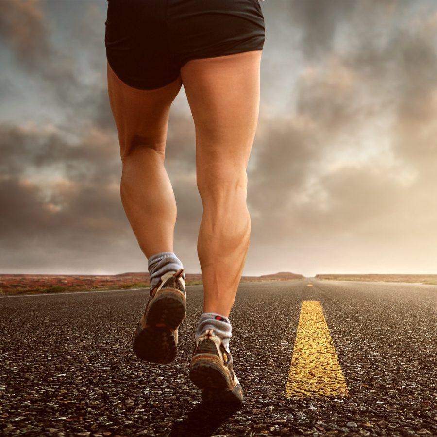 Sportdietist consult hardlopen wielrennen topsport voedingsadvies sportvoedingsadvies