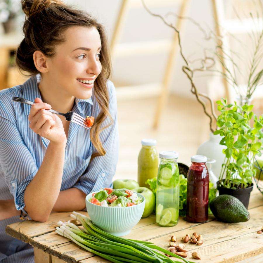 Workshops prestnaties bedrijven dietist inloopspreekuur preventie