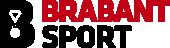Logo Brabant Sport