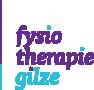 Fysiotherapie gilze logo