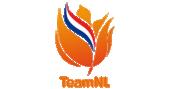 Teamnl logo